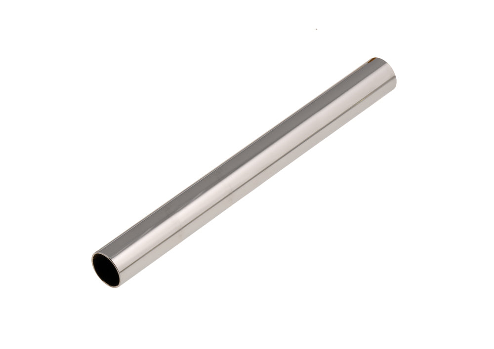 Round front torsion bars 30mm - soft medium hard