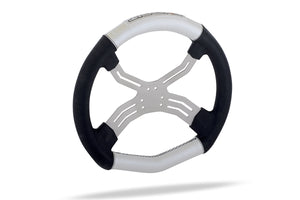 Exprit Steering Wheel HGS