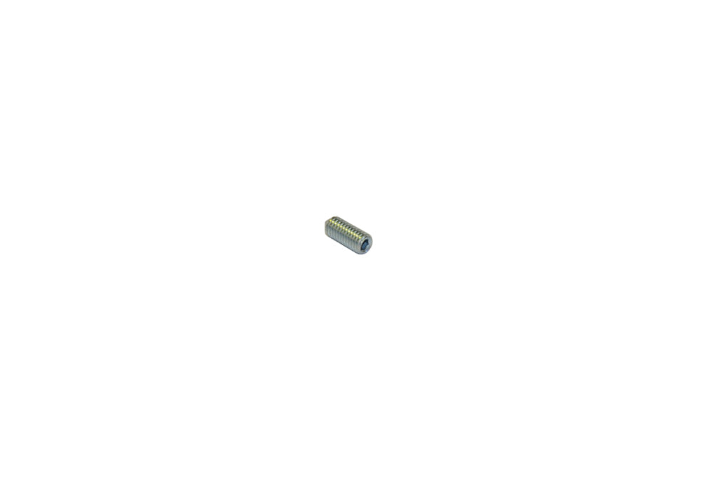 Grub Screw for column locking bush M5 x 12mm