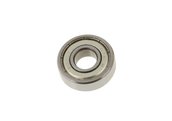Stub Axle bearing 10 x 26mm