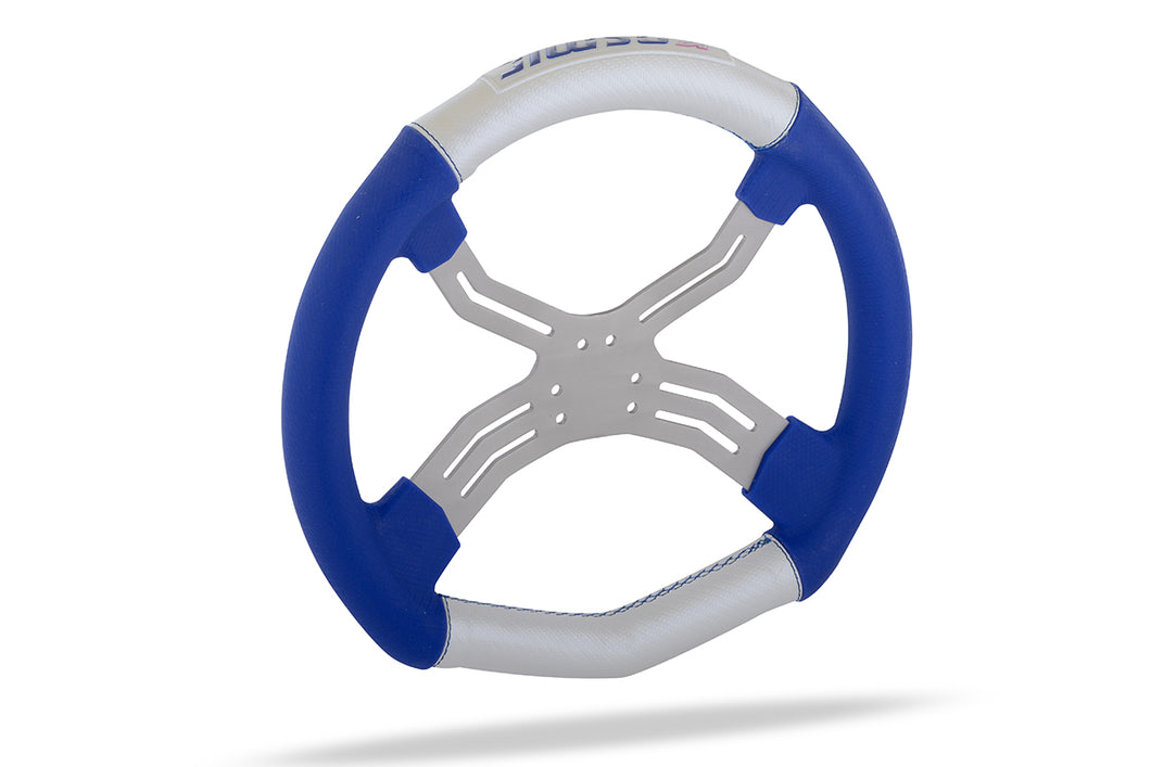 Kosmic Steering Wheel HGS