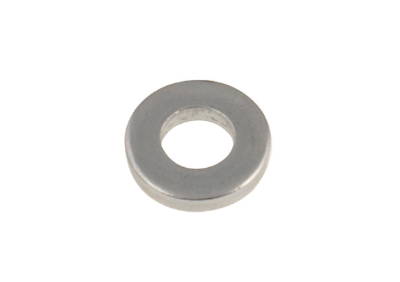 Washer for bearing hanger 8x17x3