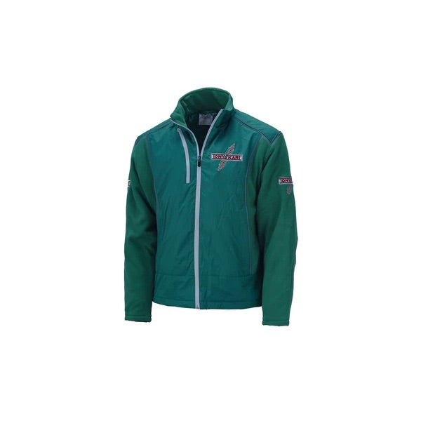 Tonykart Winter Jacket
