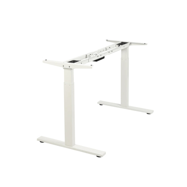 G.O.Y.A. Height Adjustable Tables - Beniia Wholesale