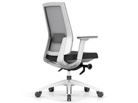 Arzii Task Chair - Beniia Office Furniture