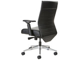 Etano Task Chair - Beniia Office Furniture