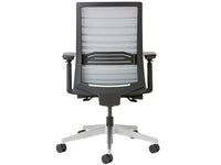Smarti ST Task Chair - Beniia Office Furniture