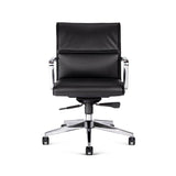 Ellia Conference Chair - Beniia Office Furniture