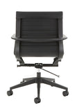 Quti Conference Chair - Beniia Office Furniture