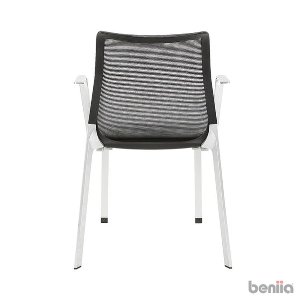 Saavi MP Multi-Purpose Chair - Beniia Office Furniture