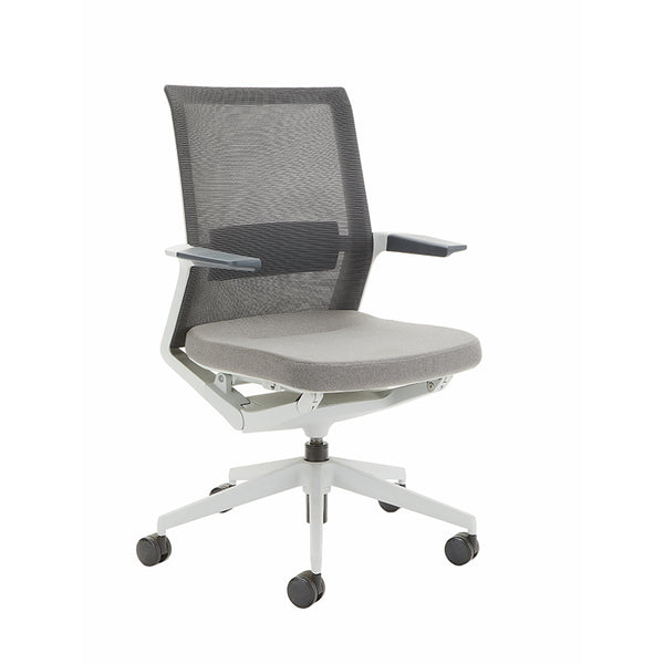Vello Conference Chair - Beniia Office Furniture