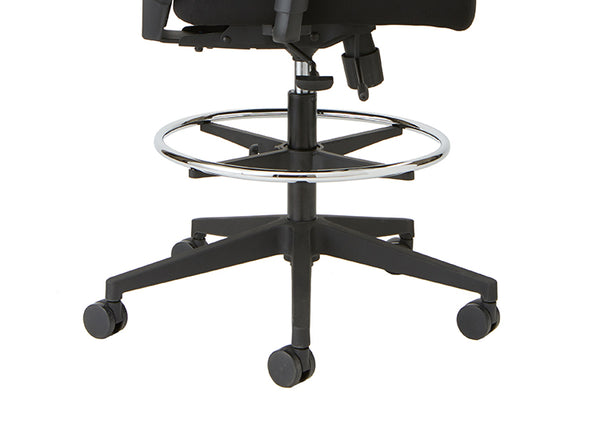 Task Stool Kit for Smarti - Beniia Office Furniture