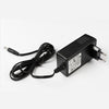 12V/1.0A (1000mA) Single Pin Charger