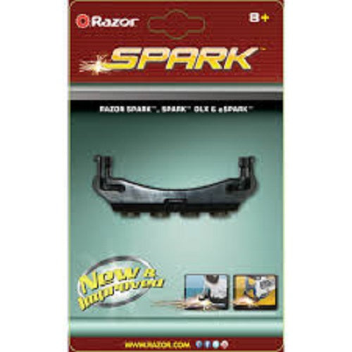 Spark Cartridge - single pack