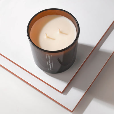 Sundown Candle -350g