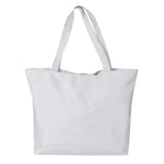 CAT LOVER'S Tote Bag / Handbag
