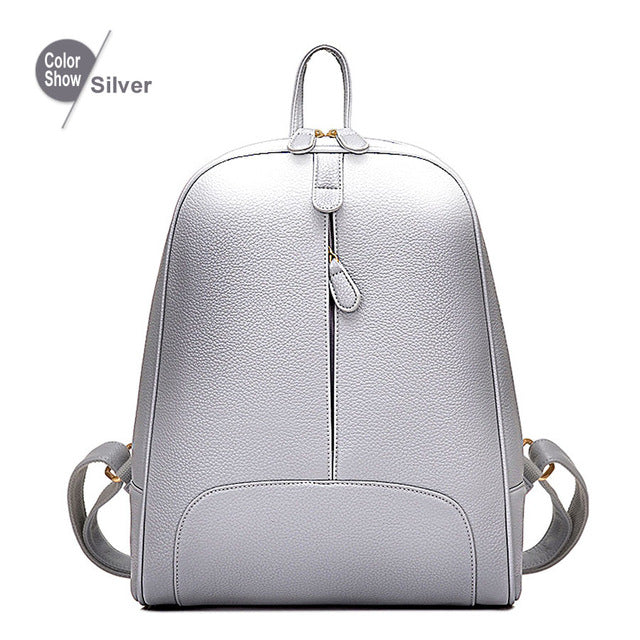 SLIC STYLE Backpack-More Colors!