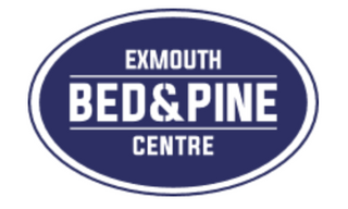 Exmouth Bed & Pine Centre