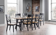 Hockley Dining Chair