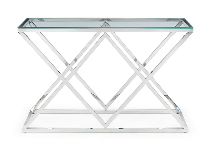 Biarritz Console Table