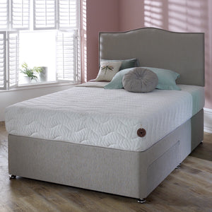 UNO Halcyon 3000 Boxed Mattress