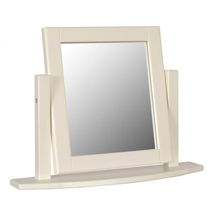 Torridge Painted Pine Swing Mirror