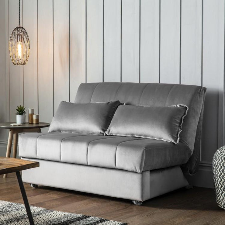 Metz 140 Sofa Bed