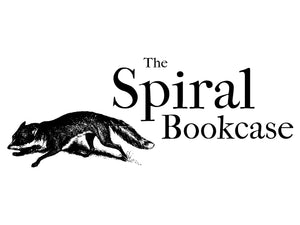 The Spiral Bookcase