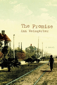 The Promise - Ann Weisgarber (Used)