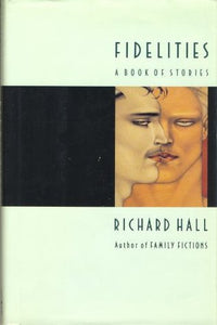 Fidelities - Richard Hall (Used)