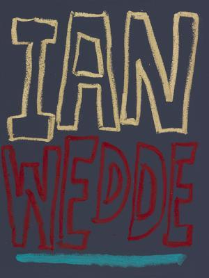 Selected Poems - Ian Wedde (Used)
