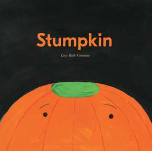 Stumpkin - Lucy Ruth Cummins
