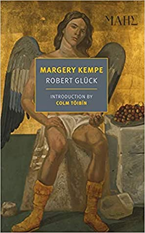 Margery Kempe - Robert Gluck (Used)