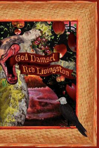 God Damsel - Reb Livingston (Used)