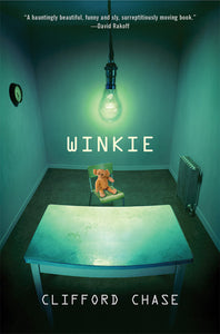 Winkie - Clifford Chase (Used)