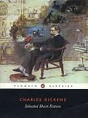 Selected Short Fiction - Charles Dickens (Used)