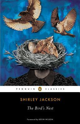 The Bird's Nest - Shirley Jackson (Used)