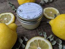 Load image into Gallery viewer, Lemon Verbena Candle