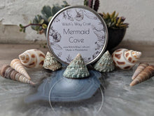 Load image into Gallery viewer, Mermaid Cove Candle