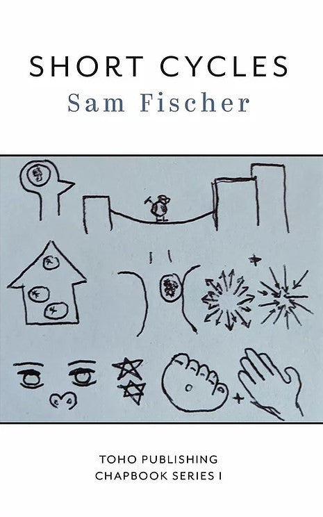 Short Cycles - Sam Fischer