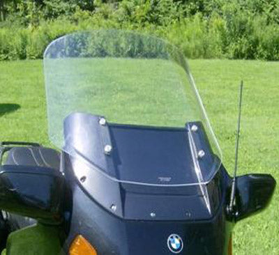 BMW K1100LT 1991-1997 WINDSHIELD