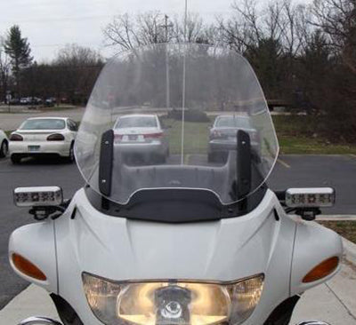 BMW R1100RT 1995-2002 REPLACEMENT WINDSHIELD