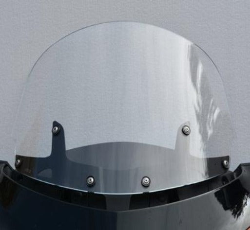 VICTORY VISION 2008-UP REPLACEMENT WINDSHIELD