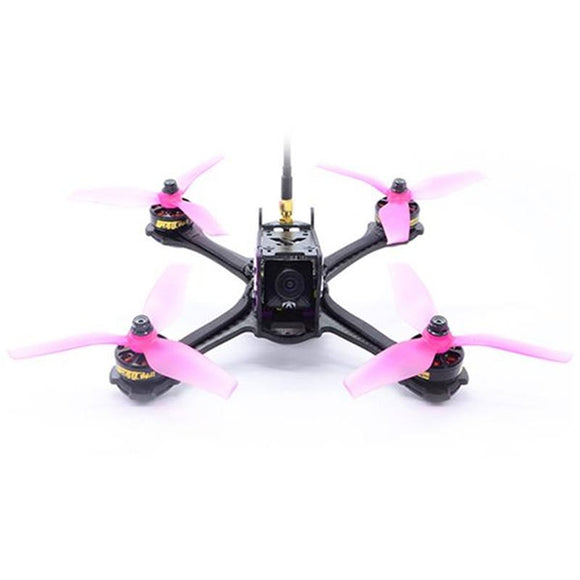 High-end Racing Drone With Camera