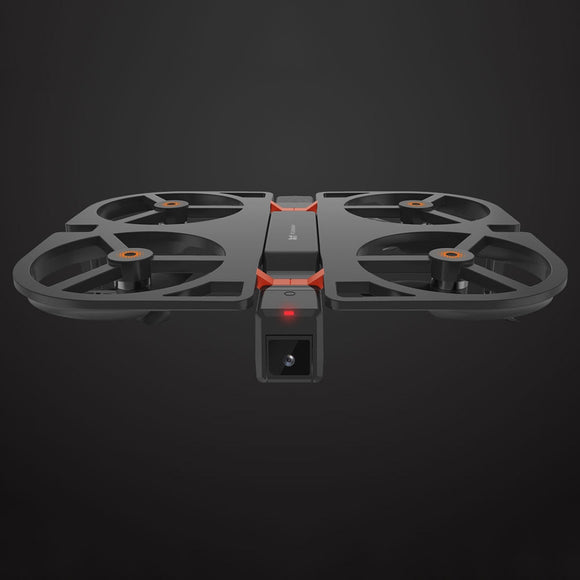 Best Selling Foldable AI Camera Drone
