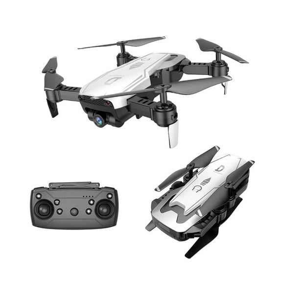 Folable Selfie Drone WIth HD Camera