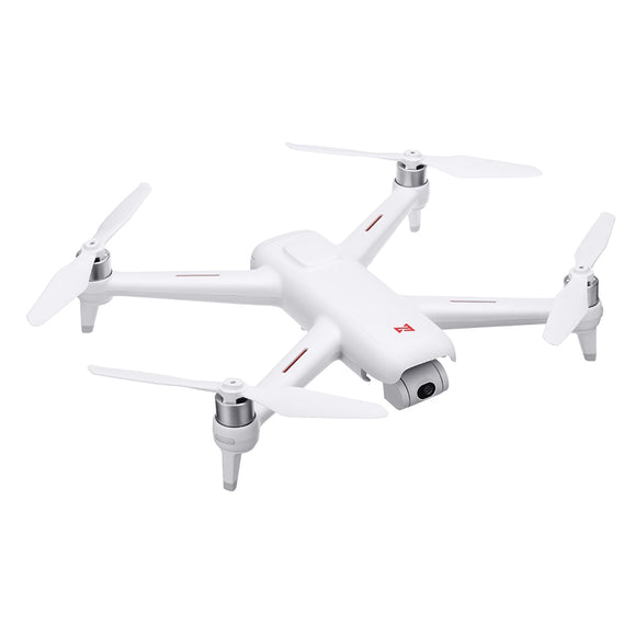 Premium Quality Drone With Gimbal Camera