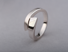 R2834 RING NO STONE - Joryel Vera Jewelry