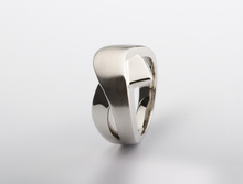 R5285 RING NO STONE - Joryel Vera Jewelry