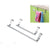 Towel Holder Cabinet Drawer Towel Hanging Rack Storage Holder Door